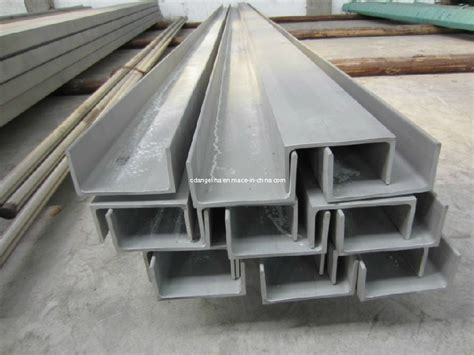 stainless steel u section channel china stainless steel channel photos pictures made in
