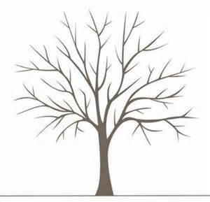 25 best images about arbre 224 empreinte on pinterest