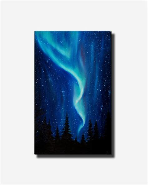 best 25 sky painting ideas on original paintings watercolor sky and
