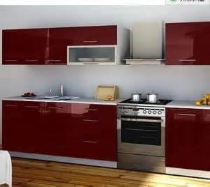 Do it yourself diy kitchen cabinet door refacing sliding door kitchen