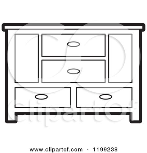115 cabinet 20clipart tiny clipart