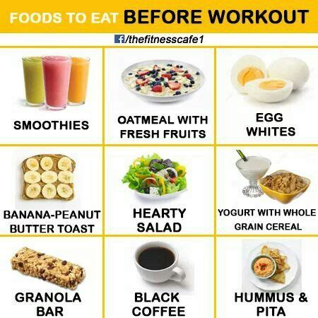 eating eggs before bed workout eat before workout and food on pinterest