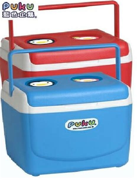 Carters Cooler Or Warmer Bag Tas Penyimpan Asi puku cooler box asibayi