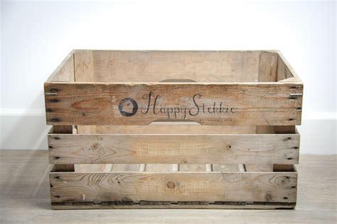 diy foto op hout mod podge afdrukken op hout