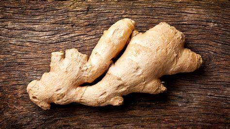 nausea before bed 9 foods that help relieve nausea