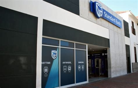 standard bank office contact details green sa projects solid green consulting