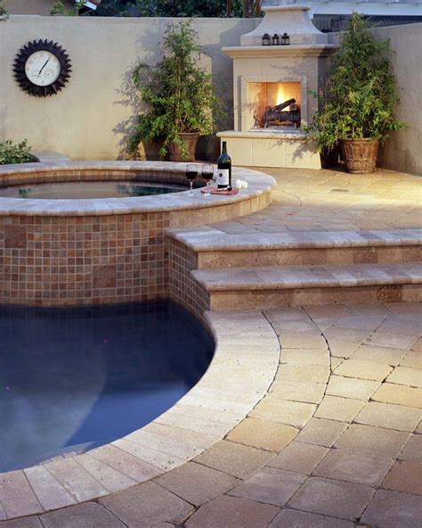 Landscape Supply Temecula 25 Best Brandel Masonry Wallpaper Cool Hd