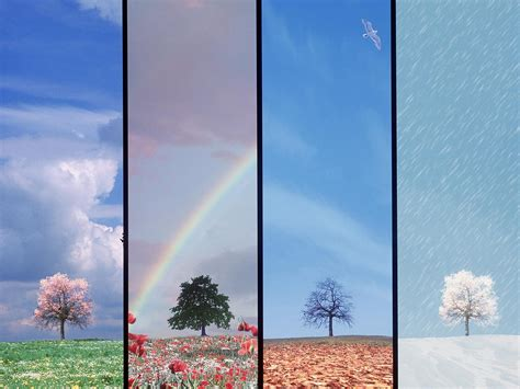 Four Seasons by Index Of Wp Content Uploads 2014 06