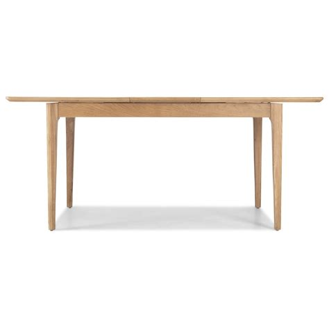 large dining tables sydney dining sydney contemporary solid wood oak large extending dining table msl furniture