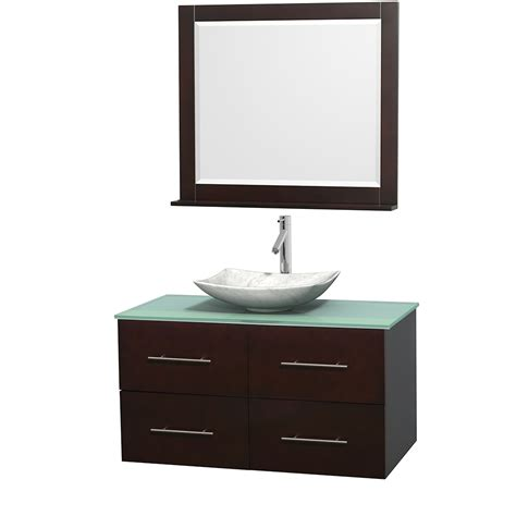bathroom vanities installation bathroom vanities number of sinks 1 faucet installation