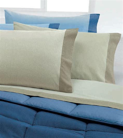 lenzuola flanella letto singolo chromo completo lenzuola in flanella per letto singolo di