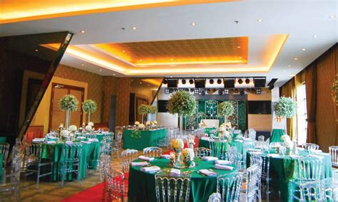 new year celebration in quezon city events places in quezon city hizon s catering services