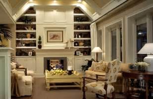 Home Interior Design Orlando by New Urban Chalenge Interior Design Baldwin Park Orlando
