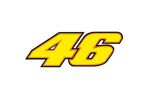 and rossi logo 46 rossi logo
