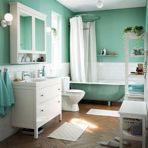 arredare ikea come arredare il bagno con mobili ikea grazia