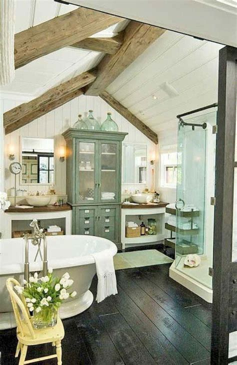 modern bathroom remodel ideas 49 modern farmhouse bathroom remodel ideas decoratrend com