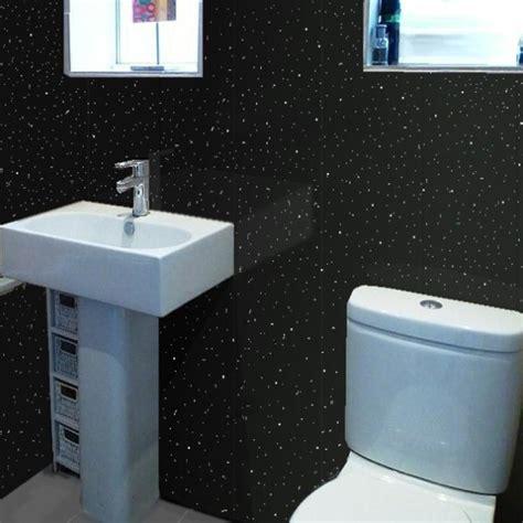 fitting bathroom cladding bathroom cladding the modern alternative to tiles