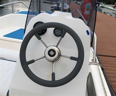 boat steering wheel size 5 best boat steering wheels 2018 stainless steel wood