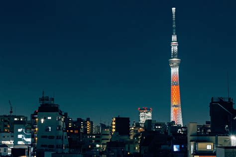 best tourist attractions in japan tourist attractions in japan