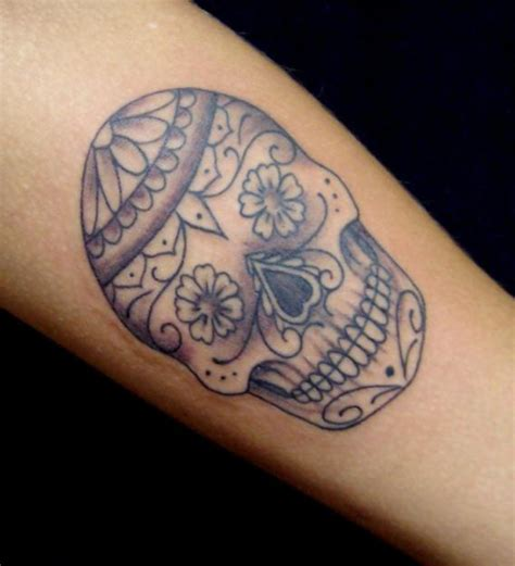 calavera tattoo calavera www imgkid the image kid has it