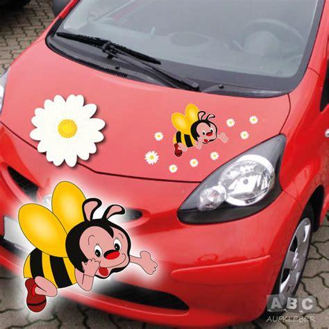 Auto Dekor Aufkleber Blumen by Autoaufkleber Auto Aufkleber Autotattoos Kaufen