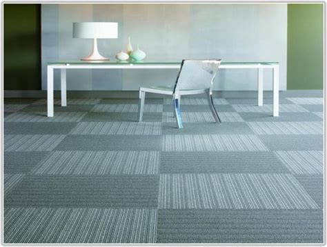 carpet tiles for basement floors home depot tiles home