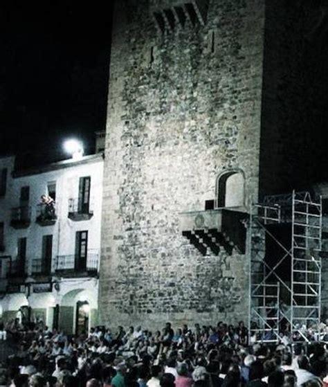 cartelera de cine coria caceres concierto de m 250 sica de cine de la orquesta de extremadura