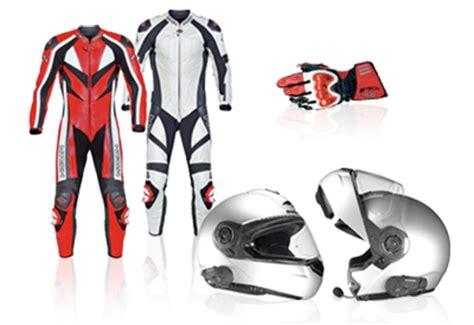 abbigliamento moto pavia cuzzoni ricambi e abbigliamento per auto e moto pavia