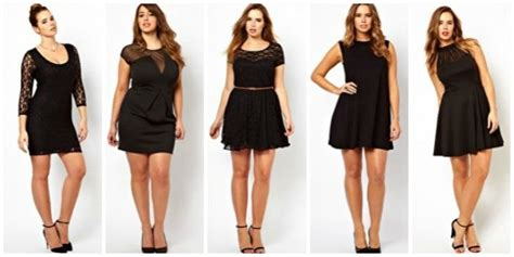 buy  size lbd  black dress