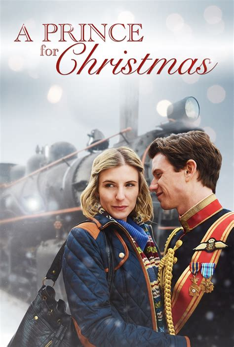 film romance prince ion television holiday movie a prince for christmas