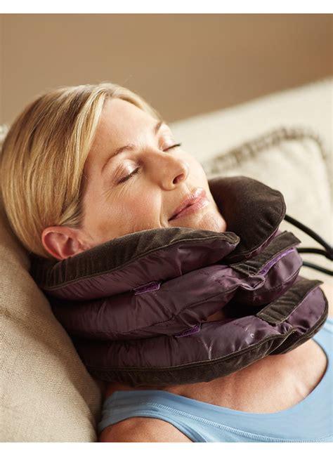 dr ho neck comforter dr ho s 174 neck comforter feel good store online