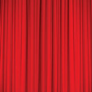 photobooth curtains strips backdrops memory booth perth