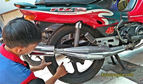 Sarung Pelindung Mobil F New Toyota Trd Sportivo Ultimo7 planet ban dermaga kobayogas your automotive