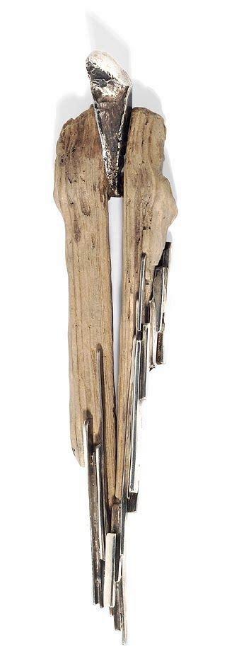 treibholz deko 1991 2495 best driftwood images on drift wood