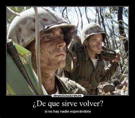 imagenes tristes imagenes tristes para compartir imagenes tristes de soldados bellas imagenes para compartir