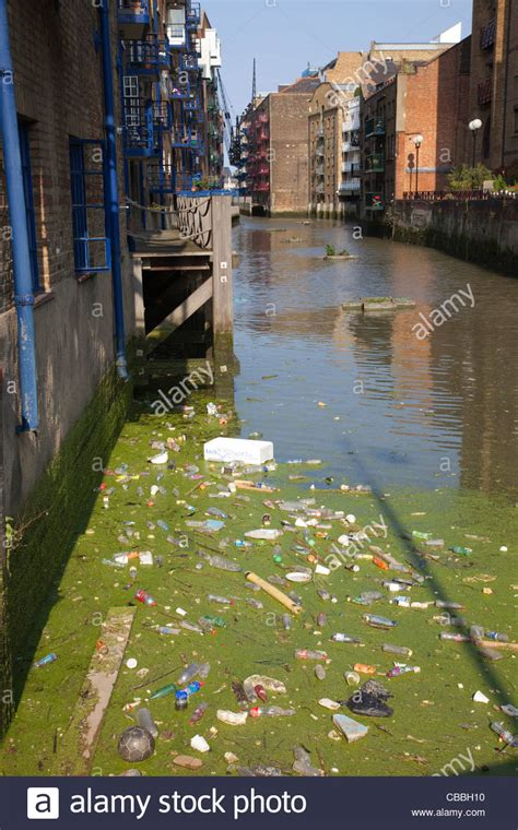 thames river history pollution river thames pollution