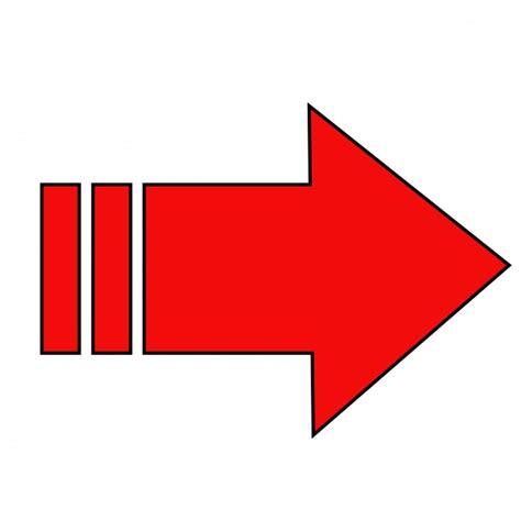 St Arrow Blin arrow free stock photo domain pictures