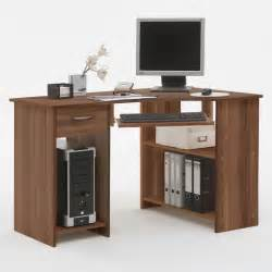 Corner Computer Desk Uk Buy Cheap Corner Computer Desk Compare Office Supplies Prices For Best Uk Deals