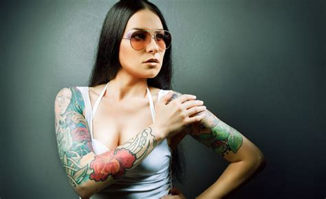 tattoo parlours in quebec city 50 for 100 towards a custom tattoo at london tattoo