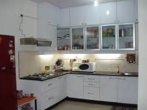 indian modular kitchen design u shape trend home design