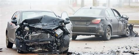 Auto Lawyers In Chicago by Car Lawyer Chicago Il Illinois Auto Crash