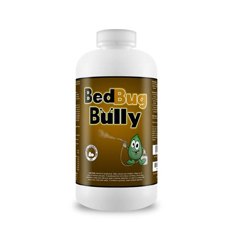bed bug bully reviews bed bug bully bed bug spray travel sle
