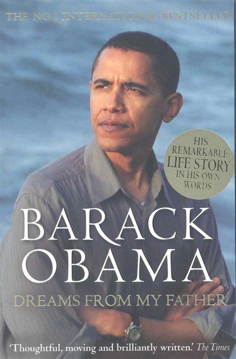 autobiography of barack hussein obama barack hussein obama born to be hurt huffpost