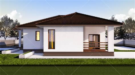 beautiful one story houses beautiful house plans beautiful small house plans kerala cottage floor plans house planning