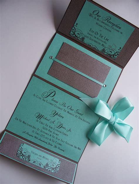 beautiful  creative invitation card designs