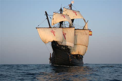 ship victoria magellan s replica tall ship nao victoria to visit uk
