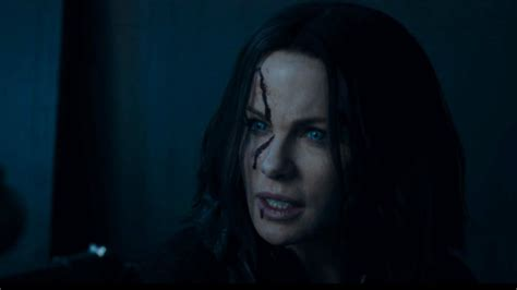 film underworld trama underworld blood wars nuovo trailer italiano del film