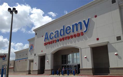 backyard sports academy academy sports outdoors core design studio