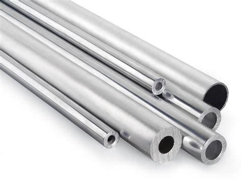 Hilo Ukuran Kecil extru 237 dos aluminio distribuci 243 n y soluciones en metales