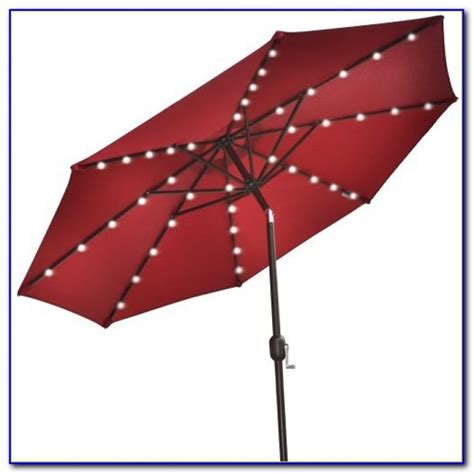 Patio Umbrella Fan Big W Patio Umbrella Patios Home Design Ideas Wmrmbok9aa
